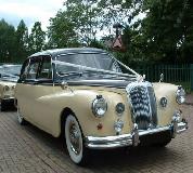 Grand Princess - Daimler Hire in London